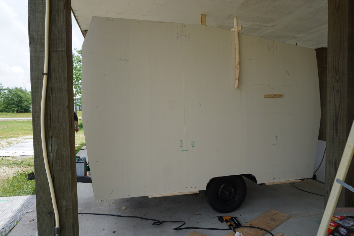 rebuildshastaframe10