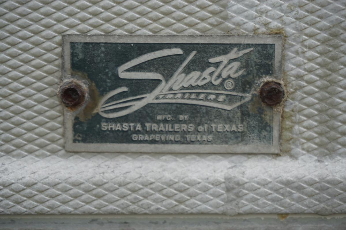 shasta2