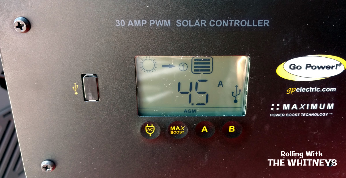 charge-controller-solar-in-our-van