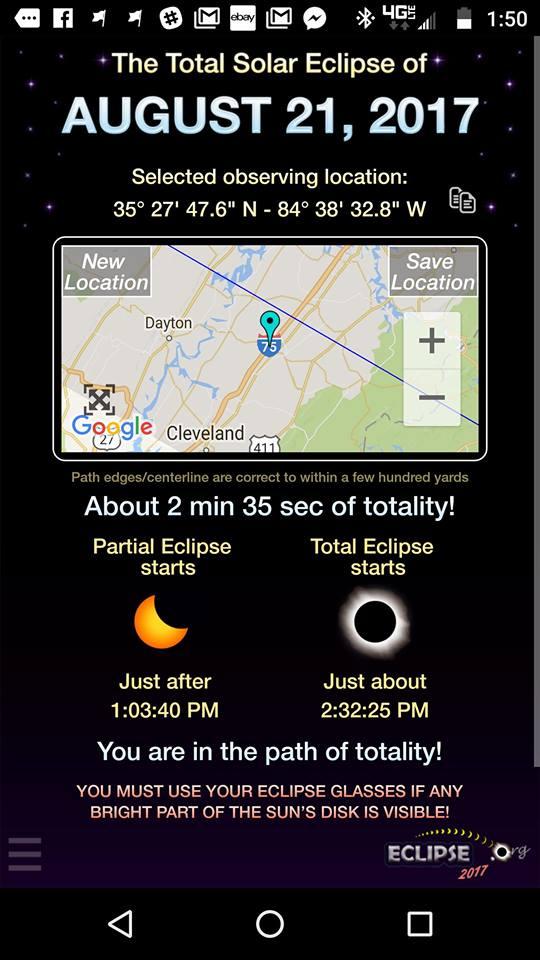 SolarEclipse8