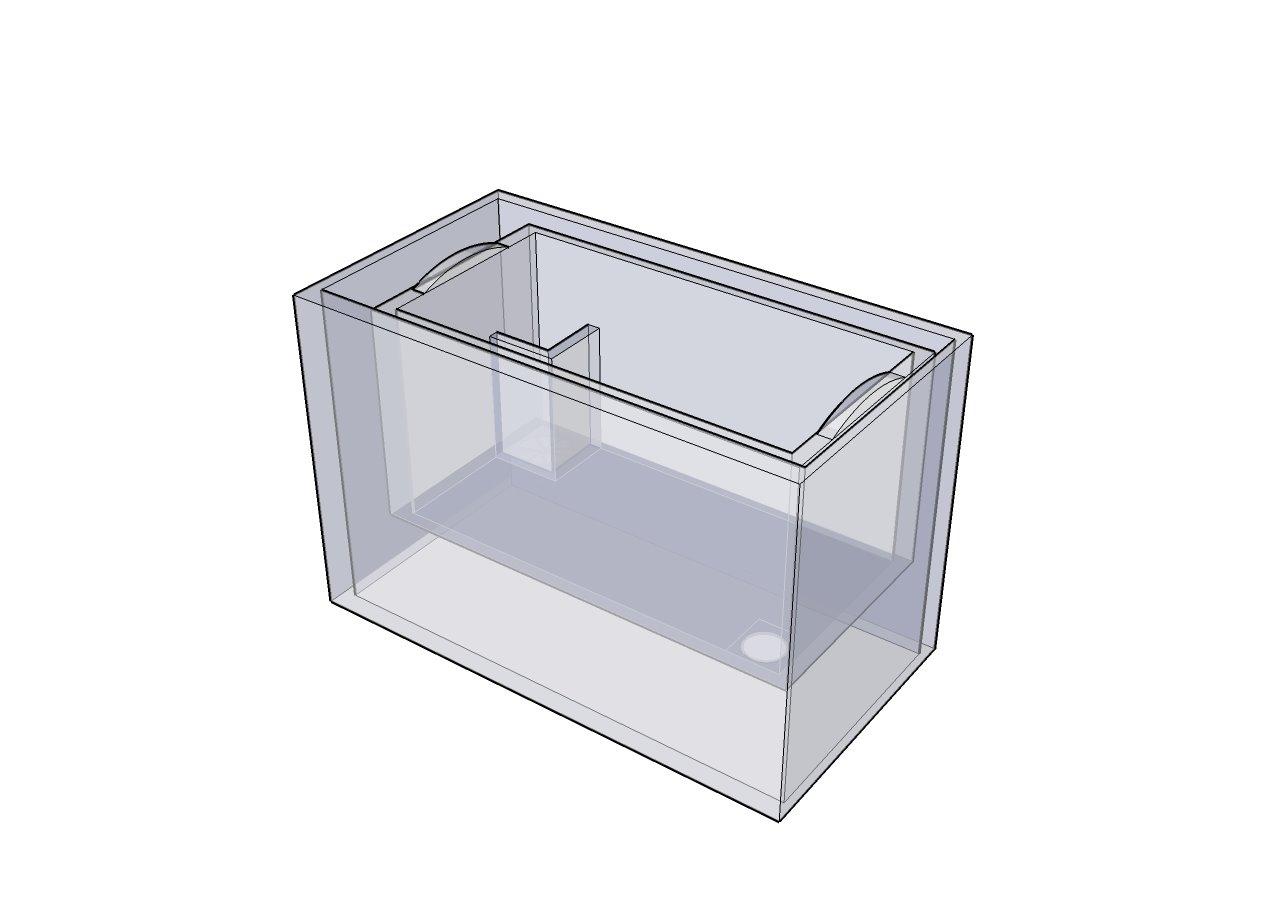 icetray1