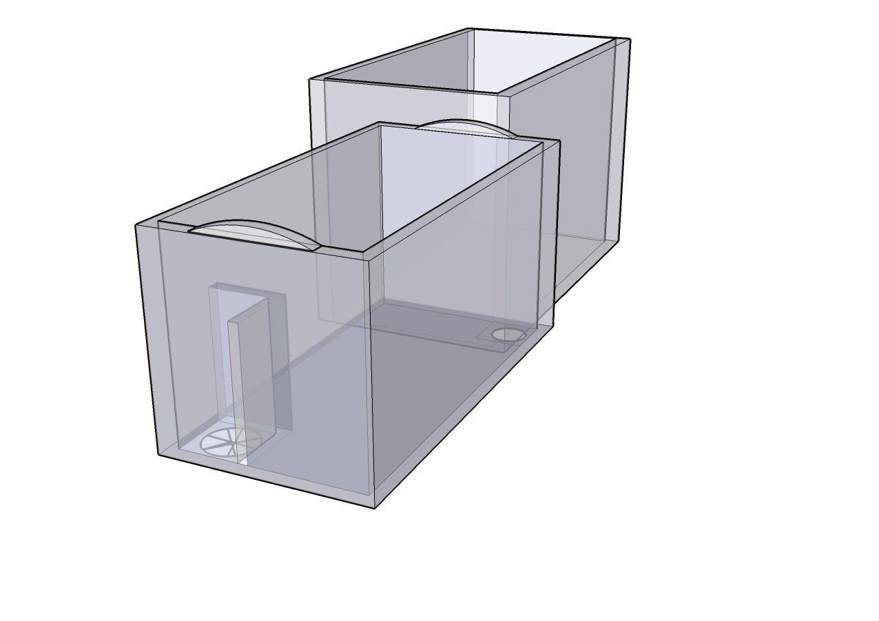 icetray2
